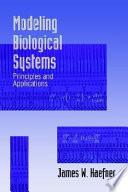 Modeling Biological Systems