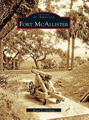 Fort McAllister ebook