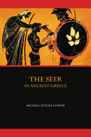 The Seer in Ancient Greece Pdf/ePub eBook