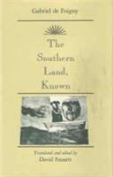 The Southern Land Known Book