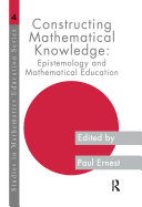 Constructing Mathematical Know