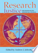 Research Justice