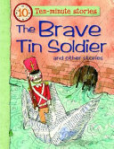 Pdf The Brave Tin Soldier and Other Stories
