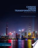 Chinese Urban Transformation