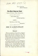 New York  Supreme Court Appellate Division-Third Department\