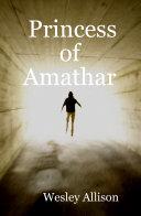Download Princess of Amathar Pdf