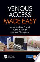 Venous Access Made Easy