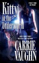 Kitty in the Underworld Pdf/ePub eBook