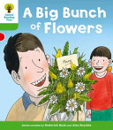 Books - A Big Bunch of Flowers | ISBN 9780198489092