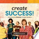 Create Success!