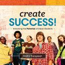 Create Success! Pdf/ePub eBook