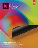 Adobe InDesign Classroom in a Book (2020 release) Pdf/ePub eBook