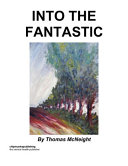 Into the Fantastic ebook