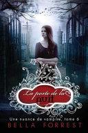 Une Nuance de Vampire 6