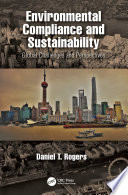 Environmental Compliance and Sustainability