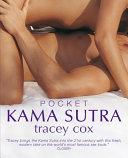 Pocket Kama Sutra