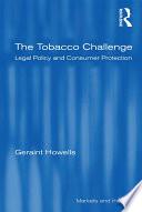 The Tobacco Challenge