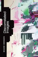 Discorrelated Images Pdf/ePub eBook