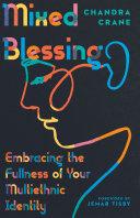 Mixed Blessing Pdf/ePub eBook