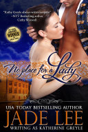 No Place for a Lady (The Regency Rags to Riches Series, Book 1) [Pdf/ePub] eBook