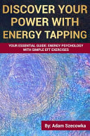 Discover Your POWER with Energy Tapping