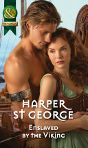 Enslaved by the Viking (Mills & Boon Historical) (Viking Warriors, Book 1) [Pdf/ePub] eBook