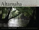 Altamaha