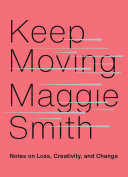 Keep Moving Pdf