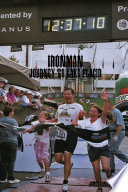 Ironman: Journey to Lake Placid Pdf/ePub eBook