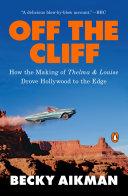 Off the Cliff [Pdf/ePub] eBook