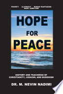 HOPE FOR PEACE