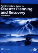 Pdf Disaster Planning and Recovery Pack