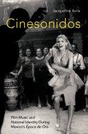 Cinesonidos