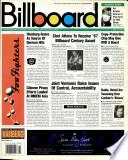 31 maio 1997