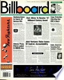 31 Mai 1997