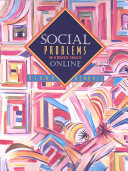 Social Problems in a Diverse Society Online