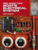Replacing Your Boat s Electrical System