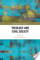 Theology And Civil Society
