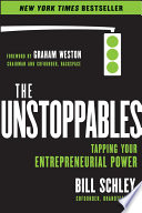 The Unstoppables Book PDF
