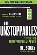 Pdf The UnStoppables