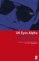 Pdf UK Eyes Alpha