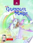 New Grammar Magic – 8