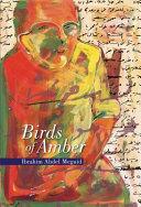 Birds of Amber