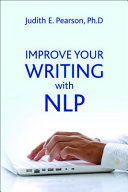 Improve your writing with nlp.