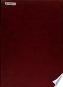Railroad Age Gazette