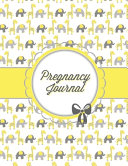 Pregnancy Journal  First Time New Mom Diary  Pregnant   Expecting Record Book  Baby Shower Keepsake Gift  Bump Thoughts   Memories  40 We