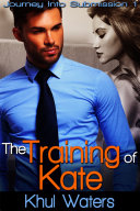 Pdf The Training of Kate