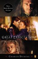 Great Expectations (Movie Tie-In) [Pdf/ePub] eBook