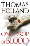 One Drop of Blood