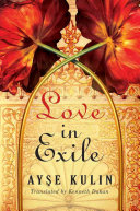 Love in Exile Book